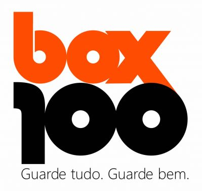 Leia a noticia completa sobre Box100